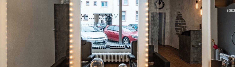 friseur in frankfurt marco doupre gallusviertel